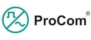 ProCom Professional Communication and Service GmbH